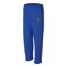 Raytown BB Dry-Blend Sweatpants (Royal)