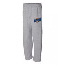 Raytown BB Dry-Blend Sweatpants (Sport Grey)