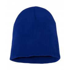 Raytown BB Stocking Cap (Royal Blue)